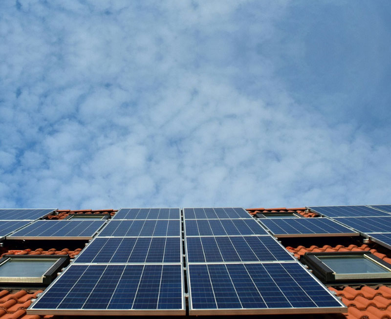 EESA awarded contract for supply of Solar Harness assemblies for the 115MW Metz Solar project.