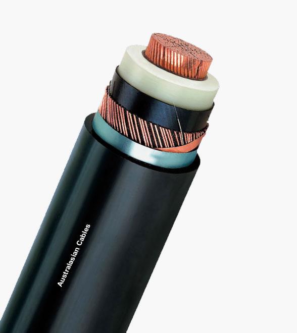 66 kV Cables